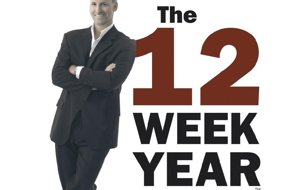 El año de 12 semanas