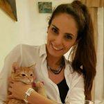 Mariel Gomez