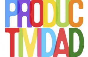 Podcast Productividad y Salud