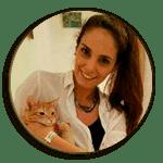 Stefania-Dominguez-Keproducto-min