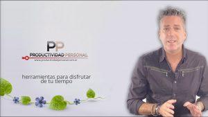 Valores-youtube-Matias-Gandolfo