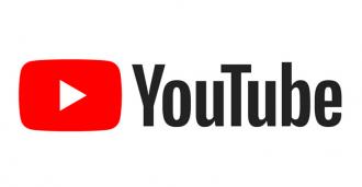 YouTube Matias Gandolfo Organizarte Bajar el Estres