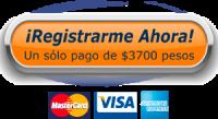 boton-pesos-pago